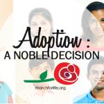 Adoption-Banner - Copy