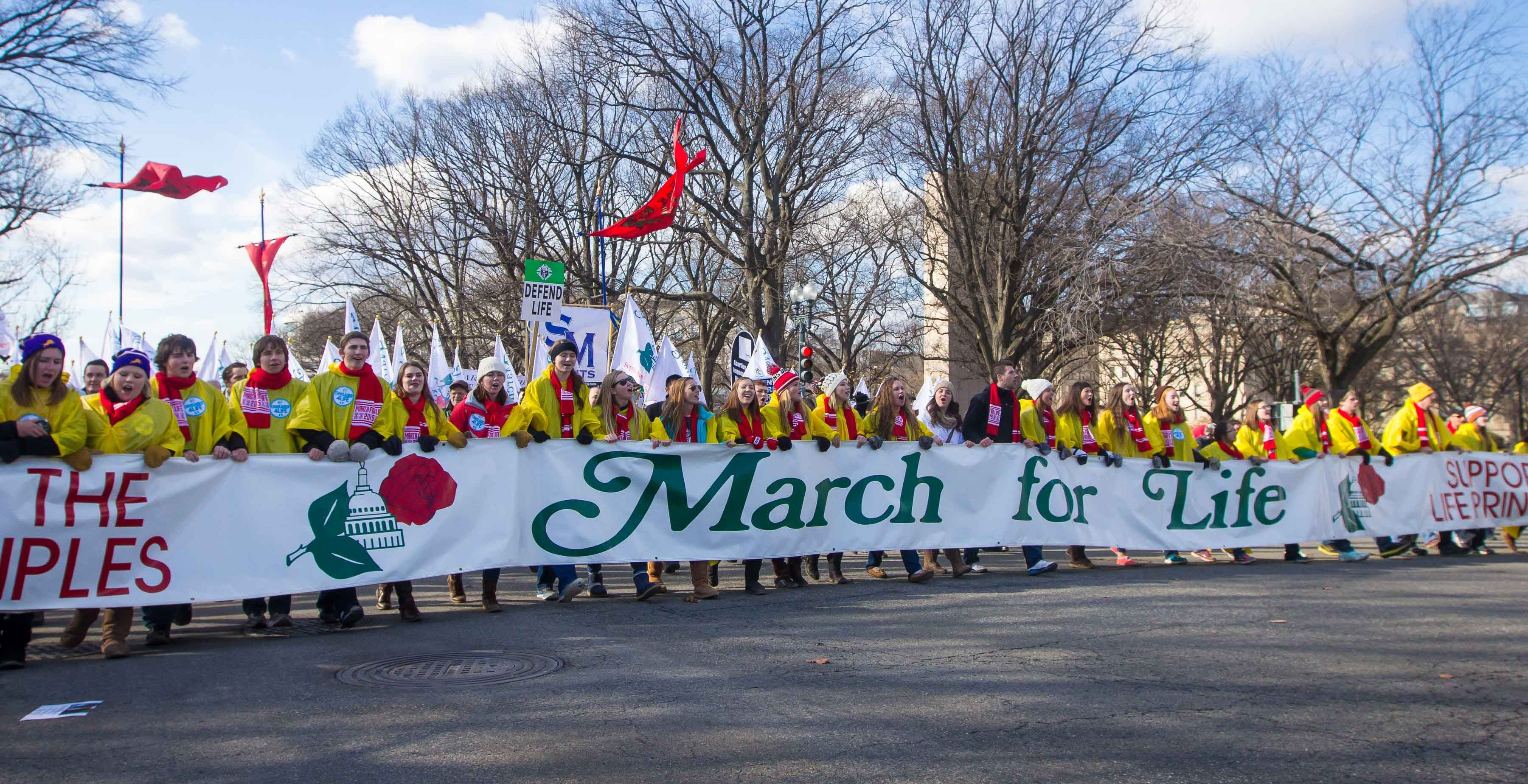THF-2015-MarchForLife-1412-Copy